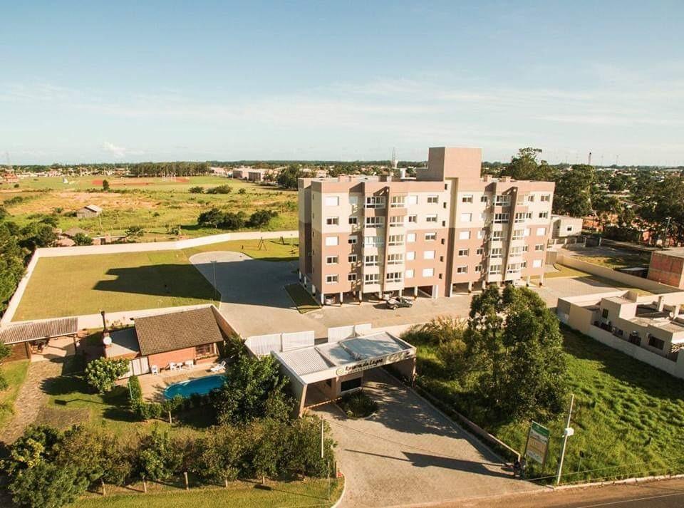 Vila da Serra