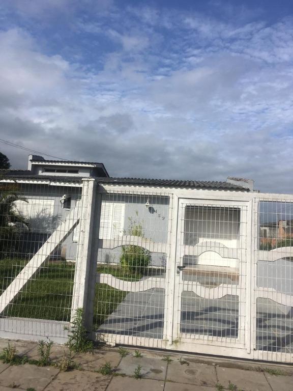 Porto Lacustre