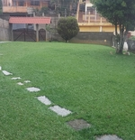 Parque Barcellos