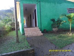 Parque Guararapes
