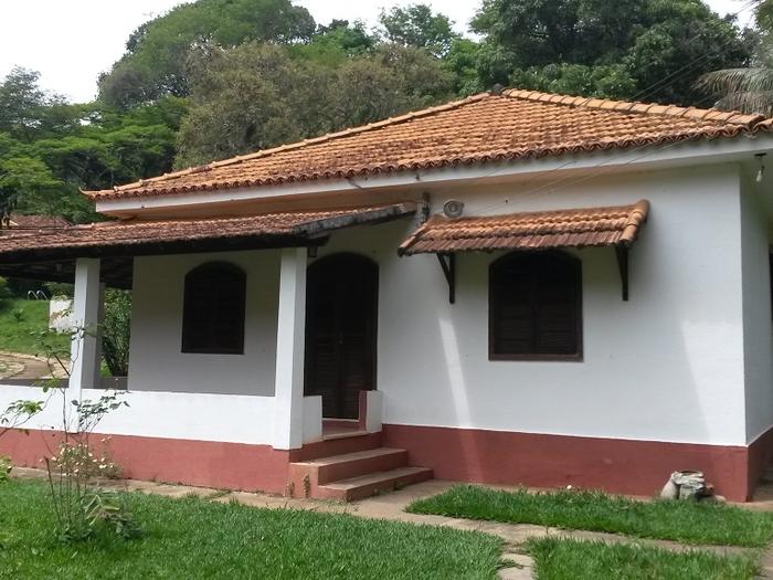 Arcozelo