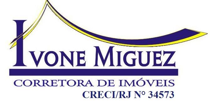 MIGUEZ PEREIRA IMOBILIARIA LTDA - ME