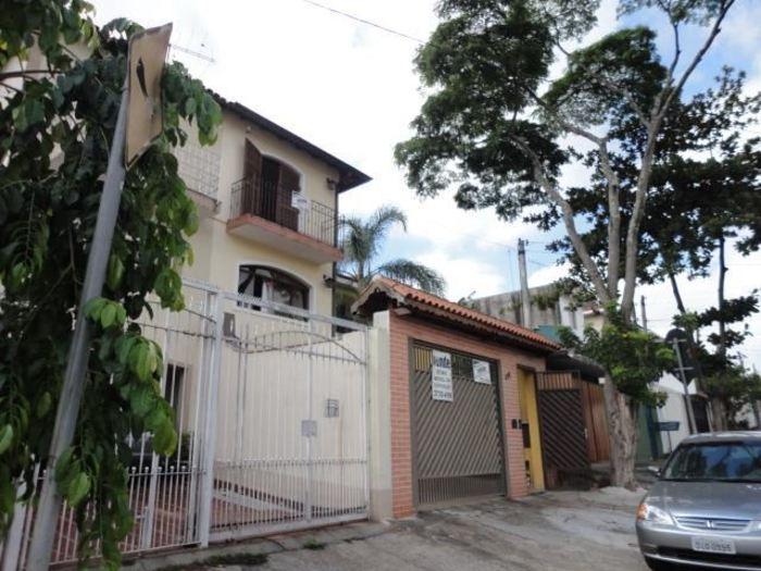 Vila Antônio