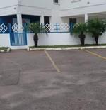 Jardim Ana Luiza