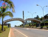 Jardim do Ribeirão I