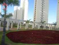 Jardim Ermida I