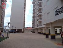 Vila Nova Medeiros