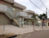 Parque Residencial Jundiaí II