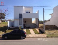 Parque Residencial Eloy Chaves