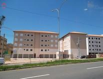 Distrito Industrial