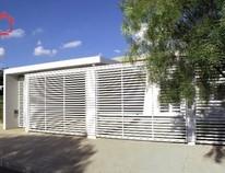 Residencial Girassol