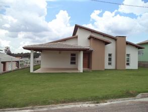 Condominio Colinas de Inhandijara