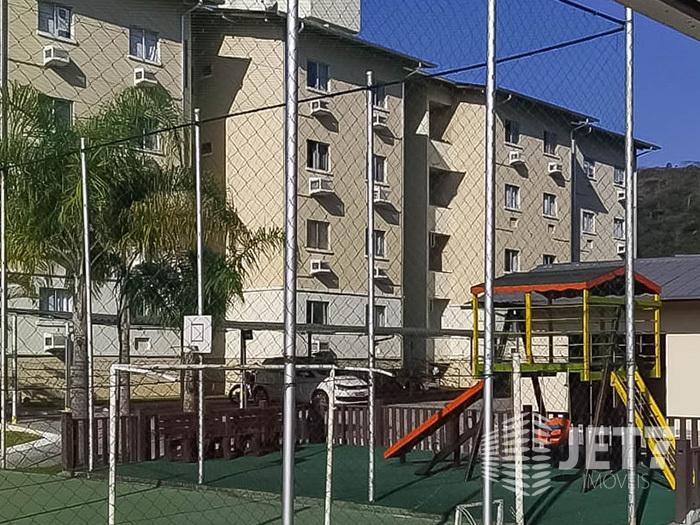 Boa Vista