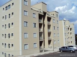 Ver mais detalhes de Apartamento com 3 Dormitórios  em Semiramis - Cotia/SP
