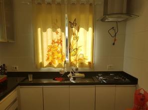 Ver mais detalhes de Casa com 3 Dormitórios  em Parque Rizzo II - Cotia/SP