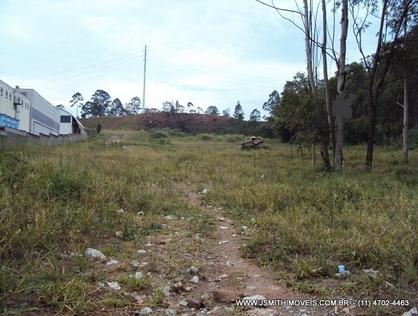 Ver mais detalhes de Apartamento com 0 Dormitórios  em Raposo Tavares - Cotia - Cotia/SP