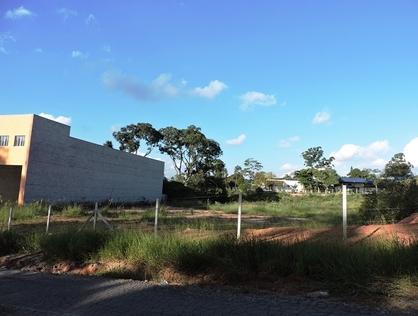 Ver mais detalhes de Comercial com 0 Dormitórios  em Raposo Tavares Km 30 - Cotia/SP