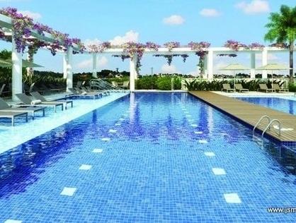 Ver mais detalhes de Apartamento com 1 Dormitórios  em Industrial  Autonomista - Osasco/SP