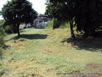 Ver mais detalhes de Apartamento com 0 Dormitórios  em Granja Viana e Região - Cotia/SP