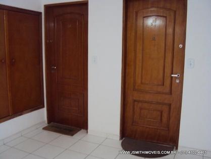 Ver mais detalhes de Apartamento com 2 Dormitórios  em Granja Viana e Região - Carapicuíba/SP