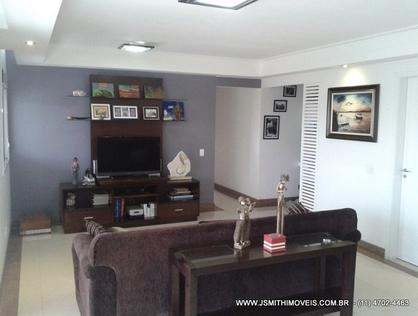 Ver mais detalhes de Apartamento com 3 Dormitórios  em Butantã - São Paulo/SP