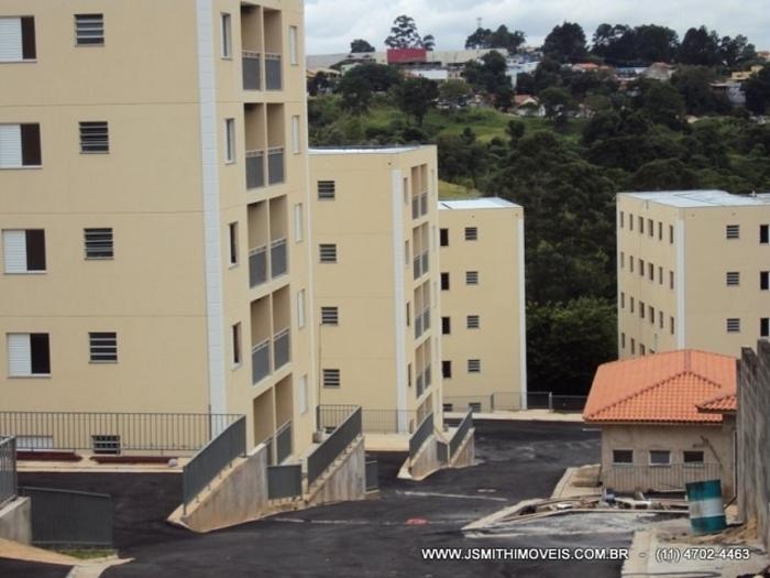 Vila São Joaquim - Centro