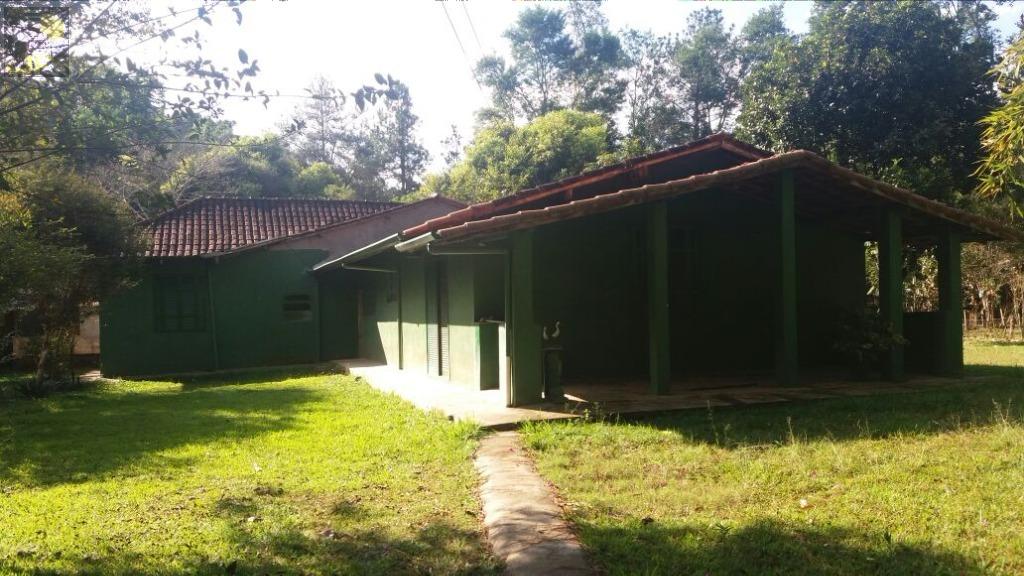 Jardim Aracy
