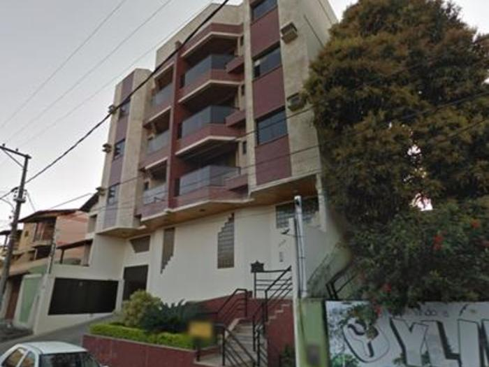 Riviera Fluminense