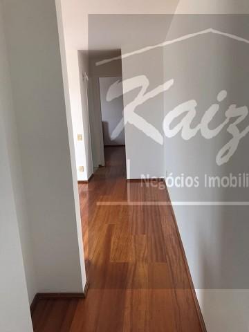 Apartamento Padrão Em Vila Guarani Z Sul São Paulo Sp Com 1