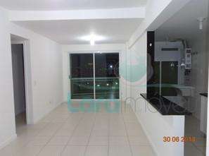 Ver mais detalhes de Apartamento com 2 Dormitórios  em Praia Campista - Macaé/RJ