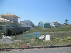 Ver mais detalhes de Terreno com 0 Dormitórios  em Lagoa - Macaé/RJ