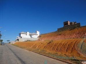 Ver mais detalhes de Terreno com 0 Dormitórios  em Vale dos Cristais - Macaé/RJ