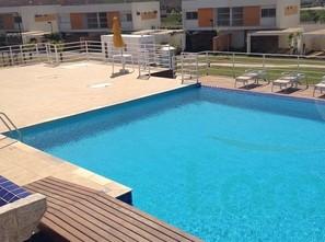 Ver mais detalhes de Casa com 3 Dormitórios  em Conceito A - Rio das Ostras/RJ