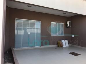 Ver mais detalhes de Apartamento com 2 Dormitórios  em Jardim Guanabara - Macaé/RJ