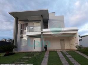 Ver mais detalhes de Casa com 4 Dormitórios  em Vale dos Cristais - Macaé/RJ