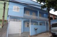São João (divisa com Monte Castelo)