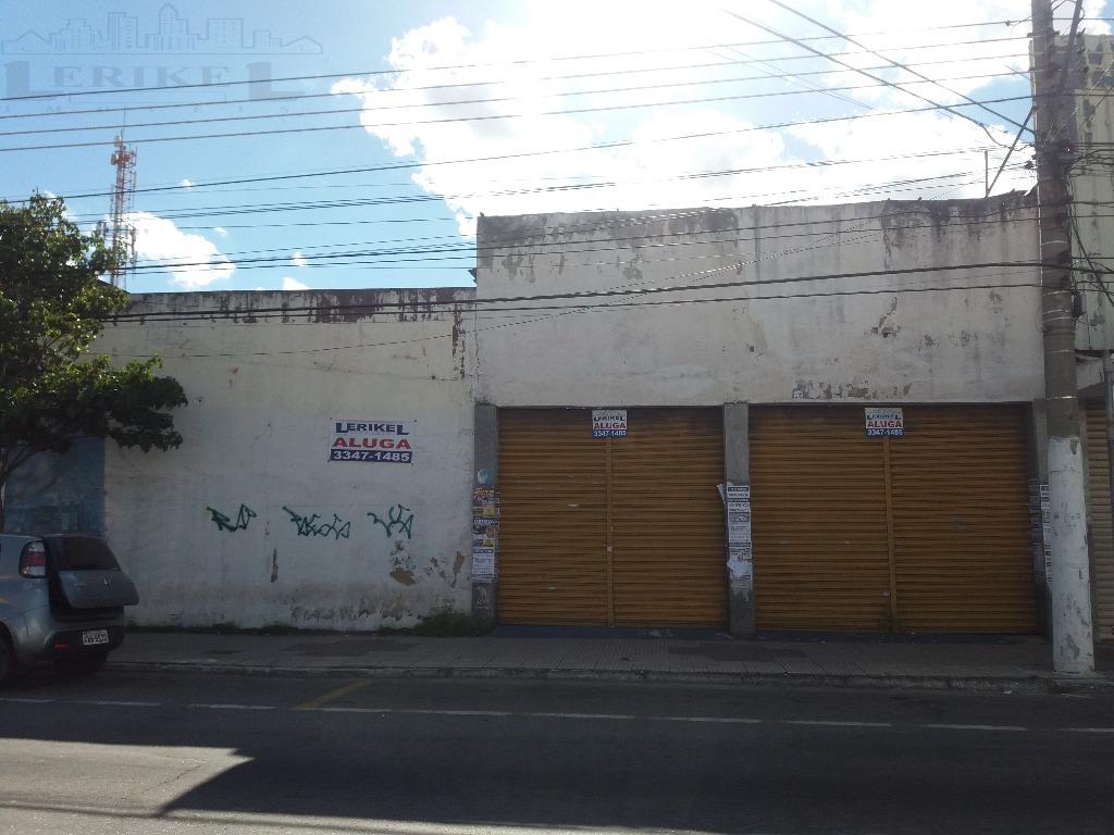 36e11dd8527 Comercial   Loja Salão em Aterrado - Volta Redonda RJ