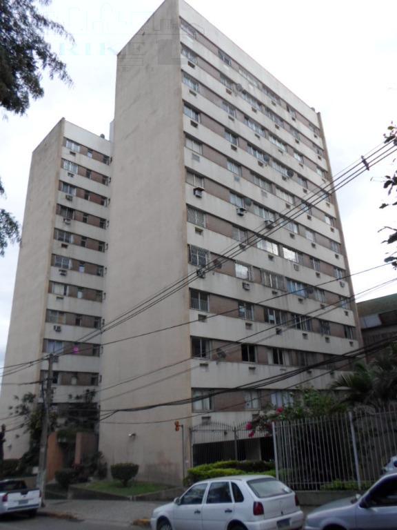 São Geraldo (COLINA)