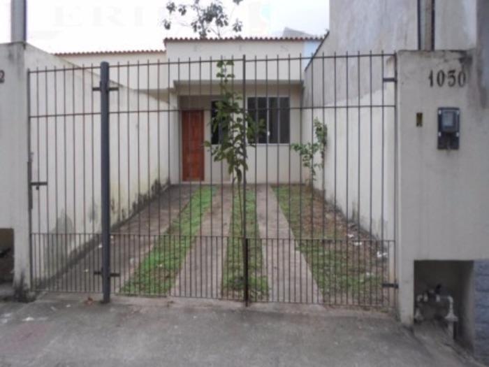 Jardim Belmonte