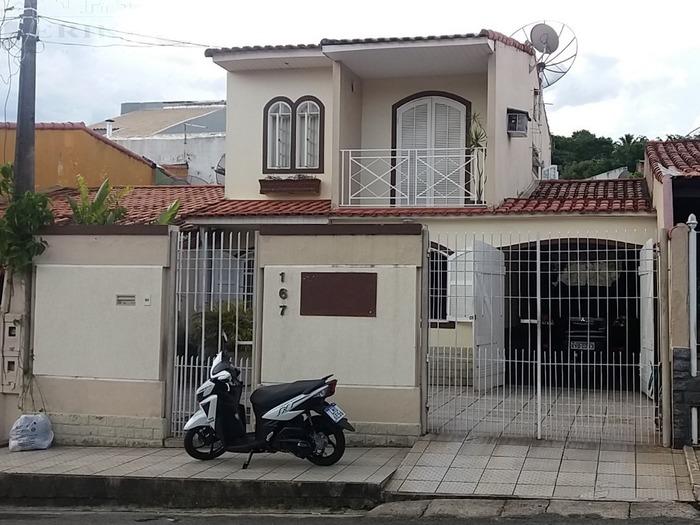 Jardim Vila Rica - Tiradentes