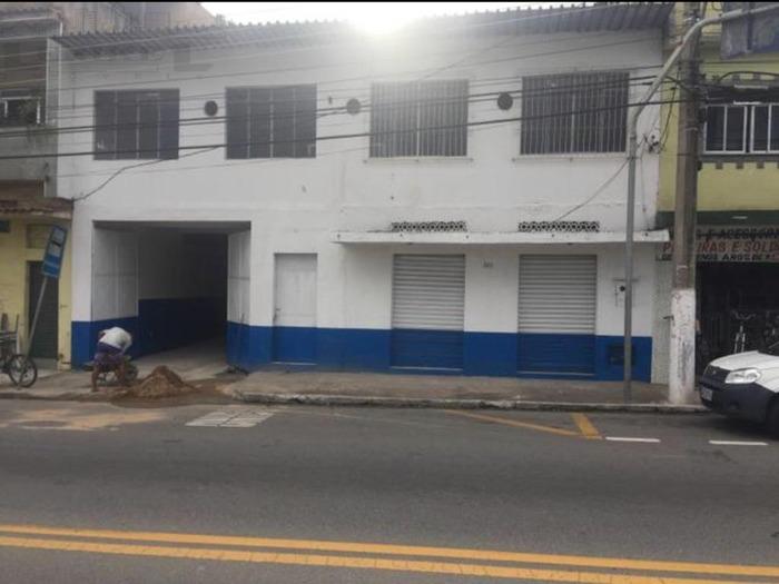 BEIRA RIO