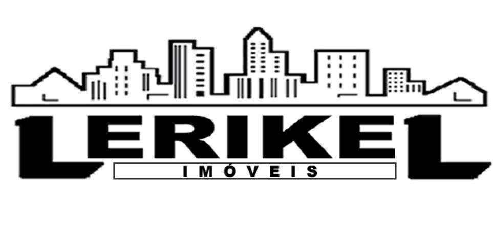 LERIKEL - Imóveis Ltda. Me.