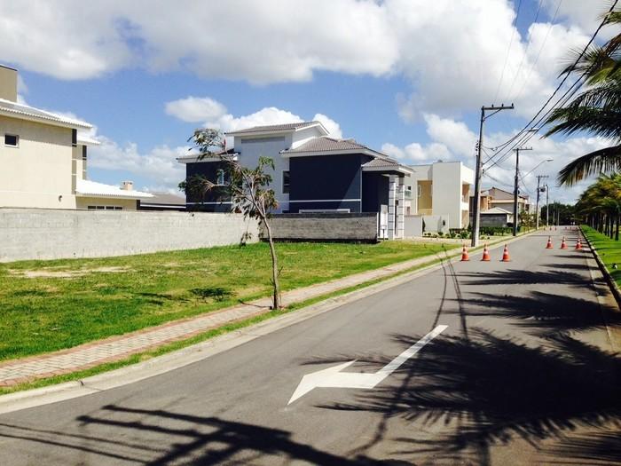 Boulevard Lagoa