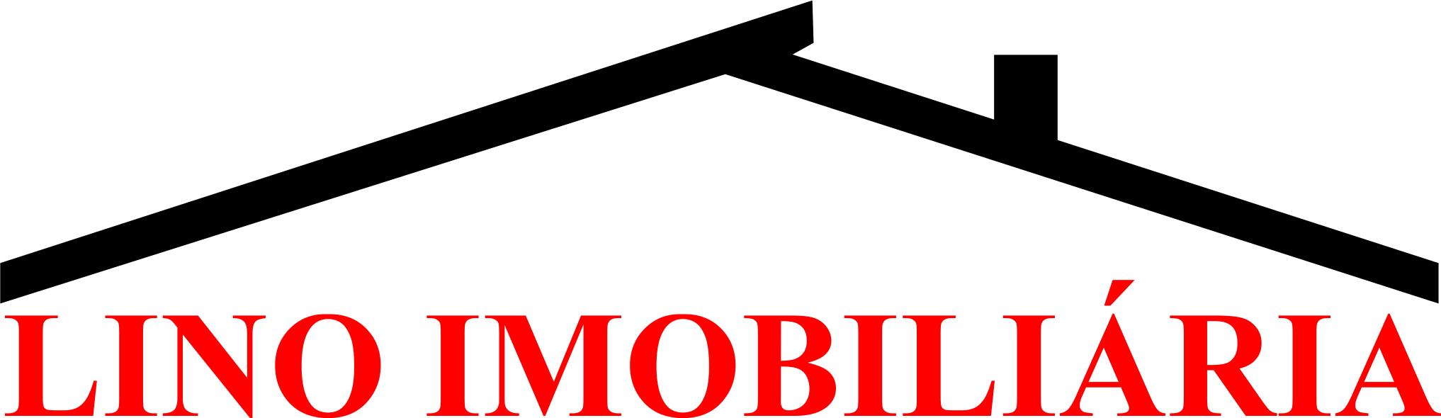 L & A Negócios Imobiliarios Ltda Me