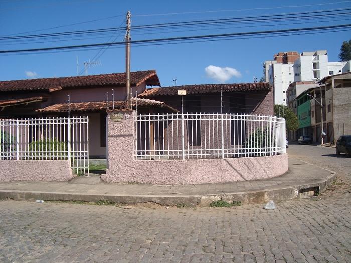 Grão Pará