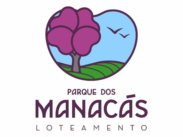 Parque dos Manacás