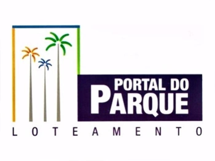 Portal do Parque