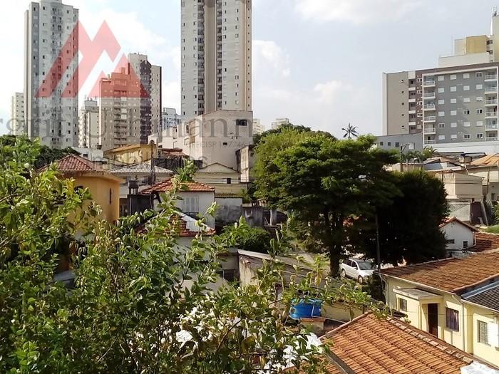 Vila Guarani (Z Sul)