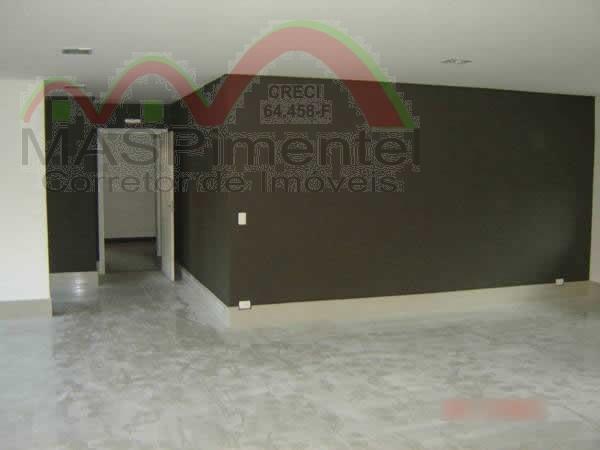 Salão de festas (2)