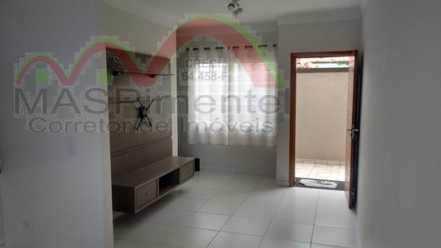 Casa   Condominio Fechado Casa Térrea em Tucuruvi - São Paulo SP com ... c4917a9218